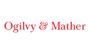 ogilvy and mather tms ogilvy mather johannesburg picks up top brand agency of the
