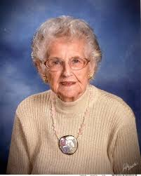 Obituary of Lucille H. Bryson   Appalachian Funeral Services servin...