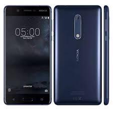 nokia 5 smartphone. nokia 5 photos smartphone