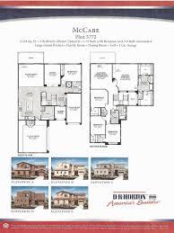 dr horton floor plans. Dr Horton Homes Floor Plans Comfortable Fresh Plan Archive