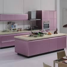 Furniture For Kitchen Cabinets Aliexpresscom Buy Linkok Furniture High Glossy European Style