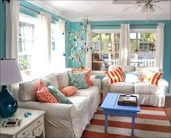 beach house rugs indoor beach house rugs full size of house rugs indoor beach throw rugs beach house rugs