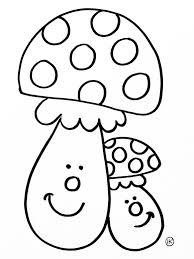 25 Ontwerp Kleurplaten Herfst Peuters Mandala Kleurplaat Voor Kinderen