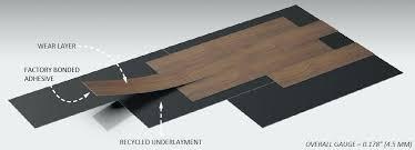 floating vinyl flooring floating floor system floating vinyl flooring menards