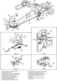 chevy s10 brake system diagram modern design of wiring diagram • parking brake rh mazdabg com chevy s10 brake line diagram 1994 chevy s10 brake line diagram