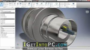 31 mar autodesk inventor pro 64 bit iso free latest version for operating system microsoft windows xp vista 7 8