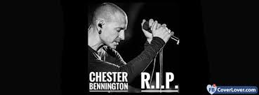 facebook covers 1967 127 linkin park chester bennington rip