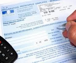 Fiscalité : les impôts et taxes