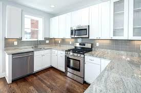 grey kitchens with white cabinets gray kitchen ideas kitchen grey and white mosaic kitchen ideas with grey kitchens with white cabinets