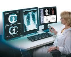 radiology technician schools radiology technician programs