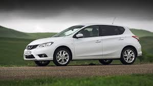 <b>Модель Nissan Juke</b> уйдёт из России, под вопросом — Tiida ...