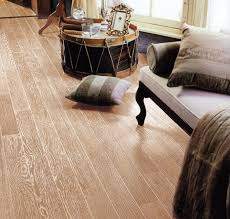 the huge range of effects available in this laminate means that you will be able to