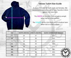 Gildan Size Chart Pants Gildan Pullover Hoodie 18500 Adult Size Guide Chart Table Shirt Jpeg Download Mockup Sweater Sweatshirt Shop Unisex Fit Mock Up Mens Womens