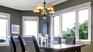 15 Sophisticated Modern Dining Room Lighting Ideas  Home LoofDining Room Lighting
