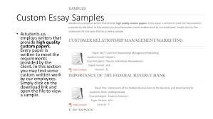 custom essay writing service order essay online writing service  discounts order essay online 5