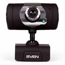 Купить <b>Веб</b>-<b>камеры</b> в интернет-магазине М.Видео, низкие цены ...