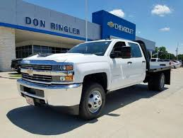 Don Ringler Chevrolet in Temple, TX | Austin Chevy & Waco ...