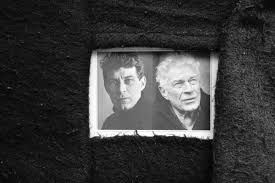 how john berger s ways of seeing discovered the way we see art  john berger jaunary essay books are part of new essays book