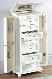 corner office armoire. desk armoire decorating white corner home office