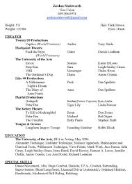 stalsworth sweetbreadstudios s resume open middot
