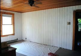 mesmerizing interior wood paneling for walls interior