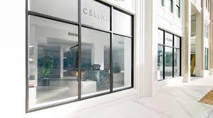 Furniture Stores Miami Design District Home Design Ideas Fascinating Furniture Stores Miami Design District