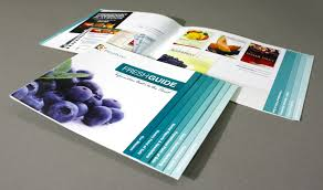 Advantages Of Printing With Booklets | Anderberg Innovative Print ...