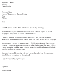 cover letter printing Cover Letter Greetings Letter Salutations And  Greetings The Balance Cover Letter Salutations Unknown Haad Yao Overbay Resort