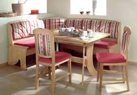 cool kitchen table booths kitchen tables with bench seating and chairs corner booth seating kitchen table