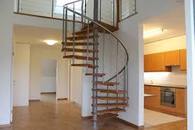 25 Zimmer Dachwohnung Zum Mieten In Riehen Icasach