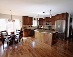 Kitchens By Design Iowa City Kitchen Remodel Iowa City Ia