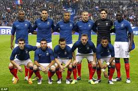 Image result for france images reprezentacija