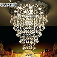 chandelier meaning of chandelier cottage lighting chandelier morn er crystal large lighting fixtures hotel projects