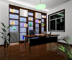 Latest Modern Living Room Designs Rooms Design Ideas Magnificent 17 New Home Designs Latest Modern