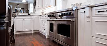 Difference Between Stock Cabinets Semi Custom Cabinets Custom