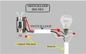 diagram of wiring a light switch Diagram For Wiring A Light Switch light switch wire diagram diagram for wiring light switch