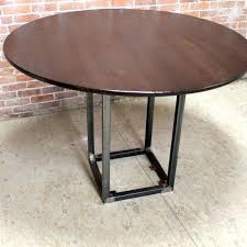 54 inch round table inch round pub table with steel base 54 inch round table inch round table seats