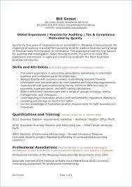 Official Letter Format Australia 9 10 Letter Of Commitment For Business Juliasrestaurantnj Com