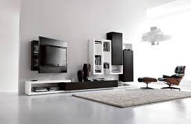 blackandwhitelivingroomfurniturewith living room living room furniture design ideas v55 ideas