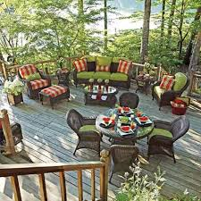 summer outdoor furniture. Classic Wicker Dining   Summer Classics Outdoor Furniture .