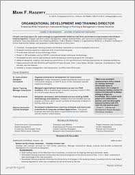 30 Awesome Sample Resume For Software Engineer With Experience In