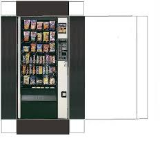 Vending Machine Labels Printable New Index Of Cdn484848