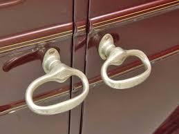 vintage car door handles Page 0 kibinokuniinfo
