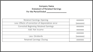 Financial Balance Sheet Template Download Financial Statements To Excel Personal Statement