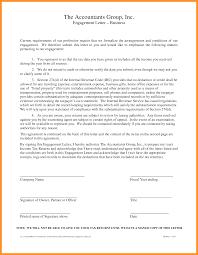 Business Letter Format Word Business Letter Format Template Word Bio Letter Format