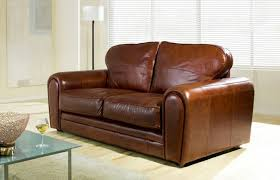 leather sofas uk.  Sofas Contemporary Leather Sofas On Uk A