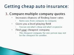 Dairyland Auto Quote Stunning Auto Insurance Online Rate Company DairyLand Insurance Car YouTube