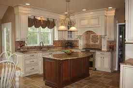 Kitchen Pictures Of Remodeled Kitchens For Your Next Project - Kitchens remodel