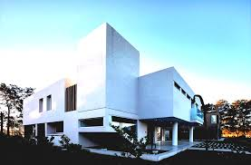cool modern architecture. Architecture Design The Best Architects In World With Projects Modern Buildings Of Great Architecs. Contemporary Cool N