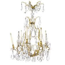 lr neo baroque chandelier sotheby s auctions fine european furniture bedroom design flemish interior styles crystal playroom empire basket tulip chair